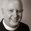 Rev. Paul Burden :
